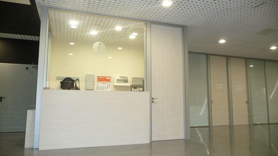 instalacion ucresh ofival valencia 08