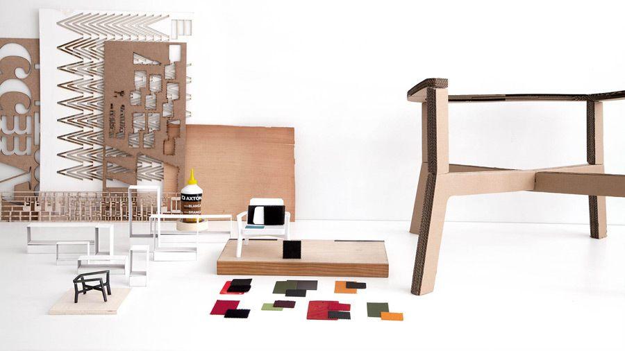 borja garcia studio ofival valencia