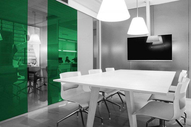 Ofival muebles de oficina y mamparas en valencia for Muebles oficina baratos liquidacion por cierre