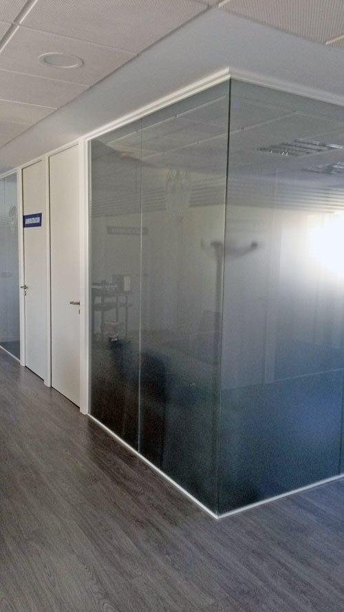 levante ud ciudad deportiva ofival mobiliario de oficina