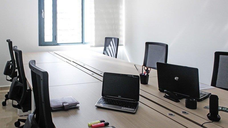 simpleworking ofival valencia muebles oficinas 01