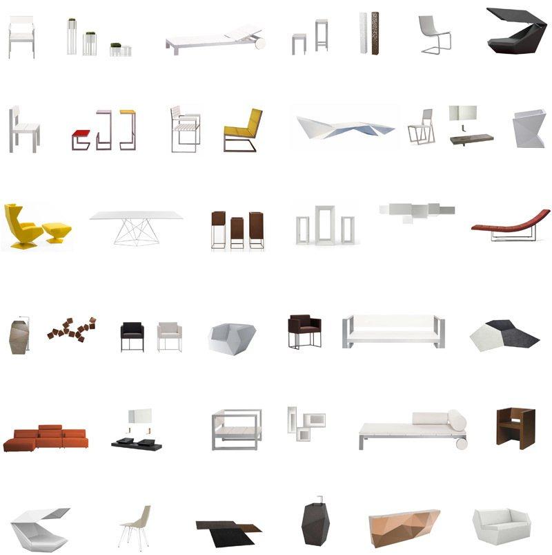 muebles-diseñador-ramon-esteve-ofival