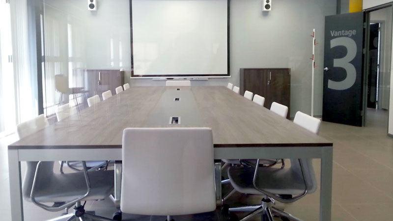 sala reuniones emuca valencia