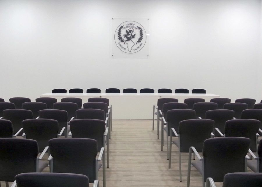 instalaciones federacion colombicultura valencia ofival 07