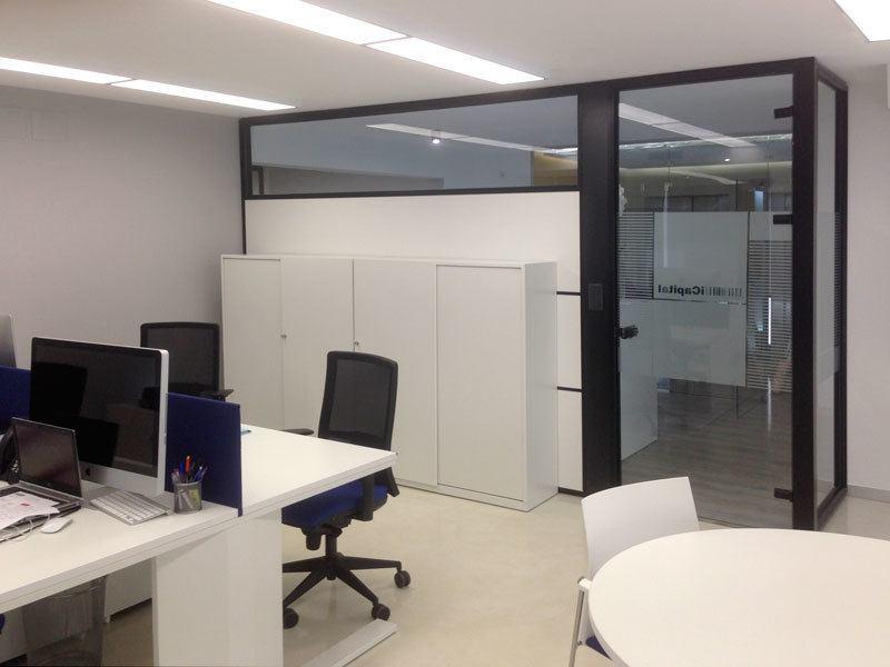 instalaciones icapital ofival 02 1