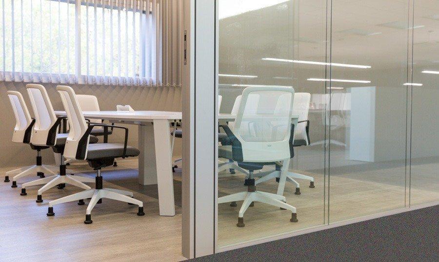 Silla oficina valencia 25 ofival mobiliario de oficina for Mobiliario oficina valencia