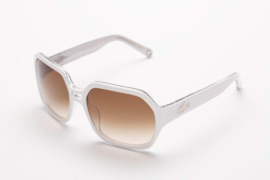Gafas de Lacoste