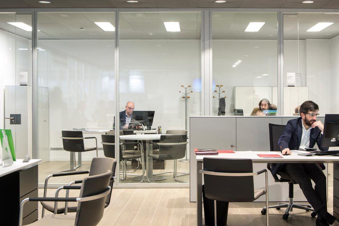 instalaciones-audi-marza-castellon-zonas-postventa-mobiliario-ofival