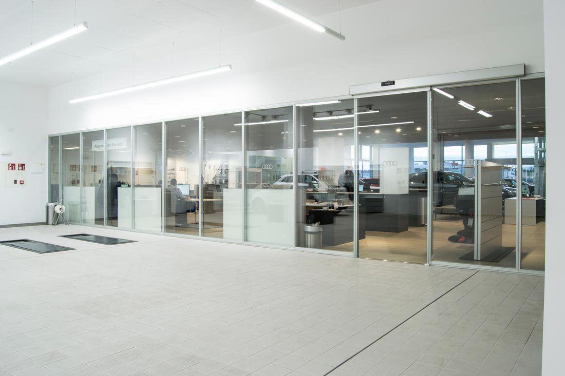 instalaciones-audi-marza-castellon-zonas-trabajo-mobiliario-ofival