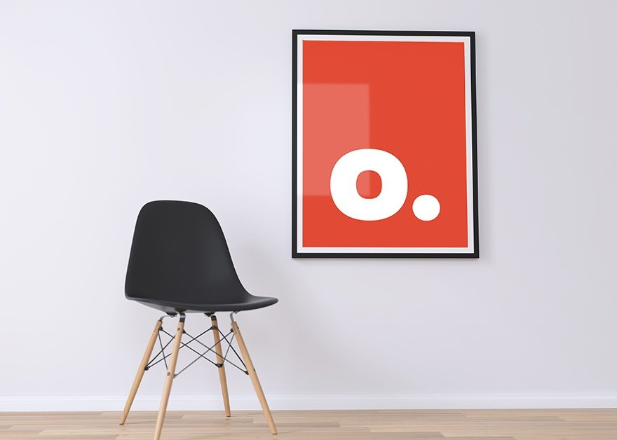 Ofival 2.0 cartel