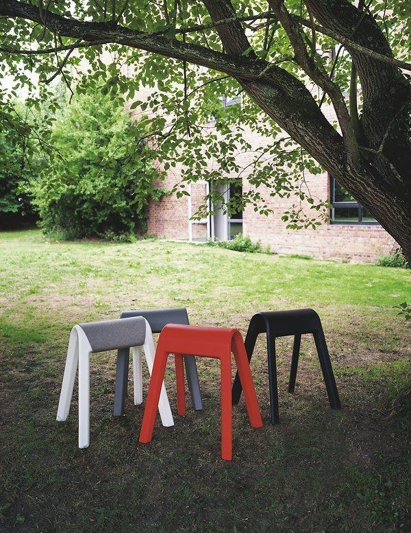 sitzbock asiento para