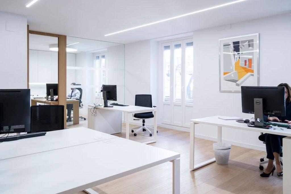 zona operativa mesas de trabajo ribelles abogados