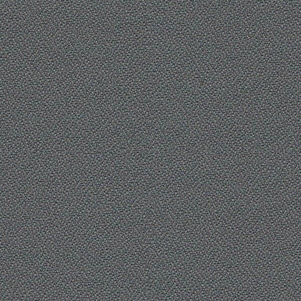 Tejido panel separador