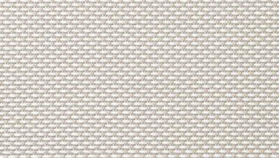 Malla Web Blanca
