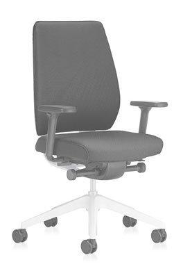Esquema silla JOYCEis3 111 XP