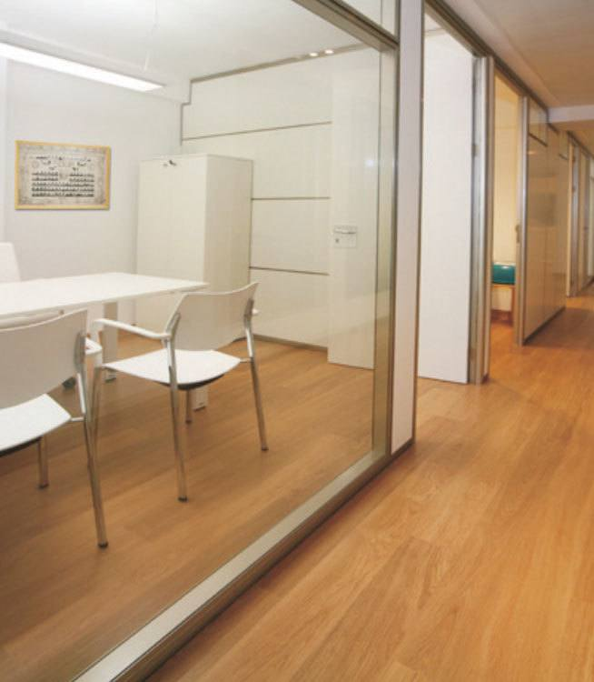 departamentos nutt ofival mobiliario de oficina