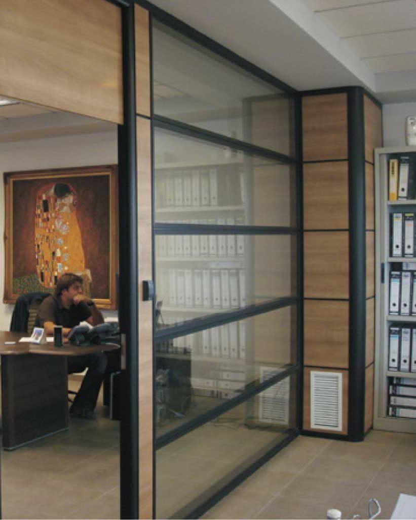 Despacho Ara ingeniería