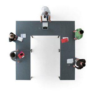 oficina flexible ofival valencia