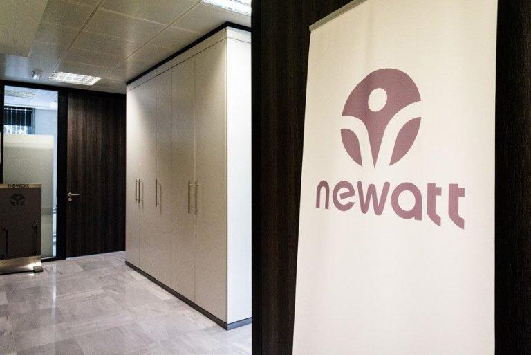 Newatt Valencia
