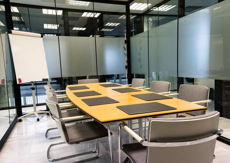 Newatt ofival 08 ofival mobiliario de oficina for Mobiliario de oficina valencia