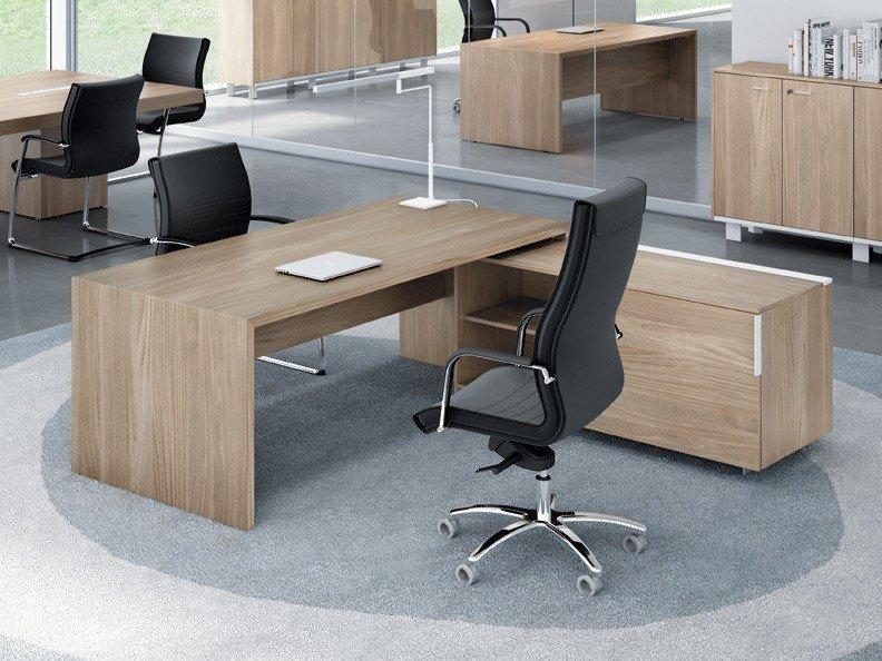 Awesome Mesas Oficina Valencia Ideas - Casas: Ideas & diseños ...