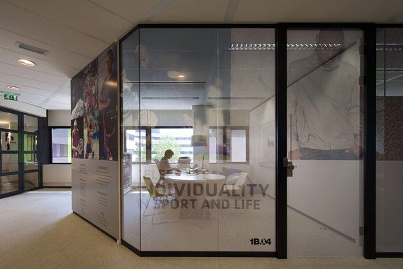 oficina moderna ofival