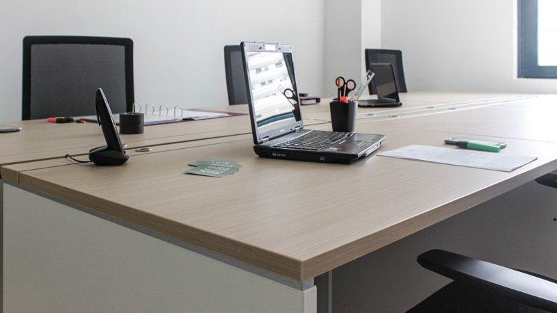 simpleworking ofival valencia muebles oficinas 02