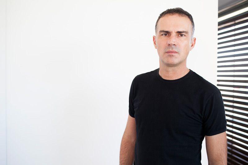 Ramón Esteve diseñador del año