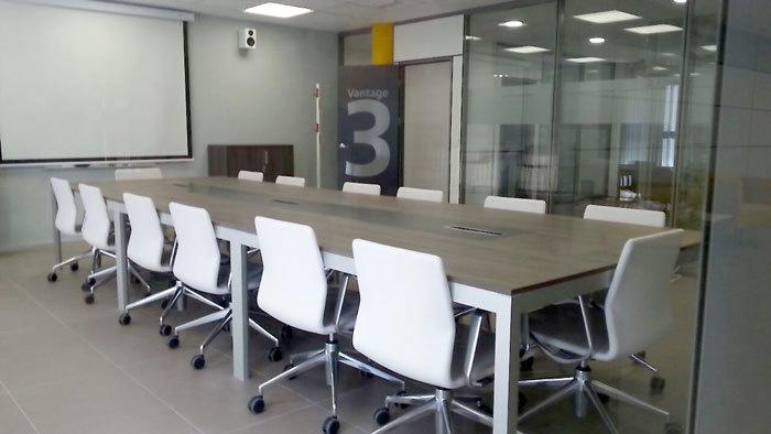 oficina emuca valencia