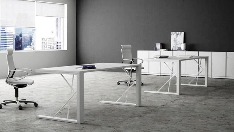 Series famo ce um y mahia ofival mobiliario de oficina for Mobiliario de oficina economico
