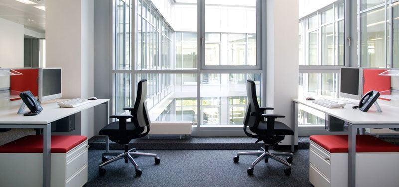 Silla oficina valencia 00 ofival mobiliario de oficina - Sillas oficina valencia ...