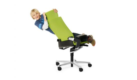 comprar silla de oficina en valencia ofival