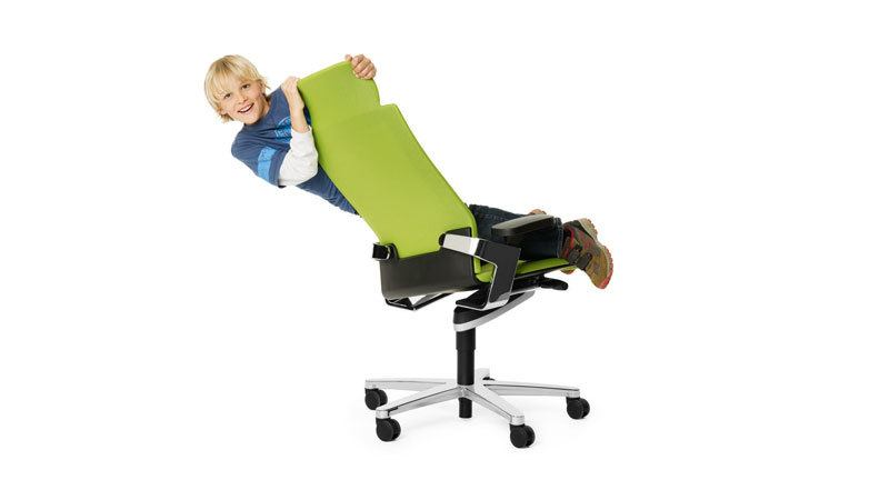 Comprar una silla de oficina en Valencia | Ofival