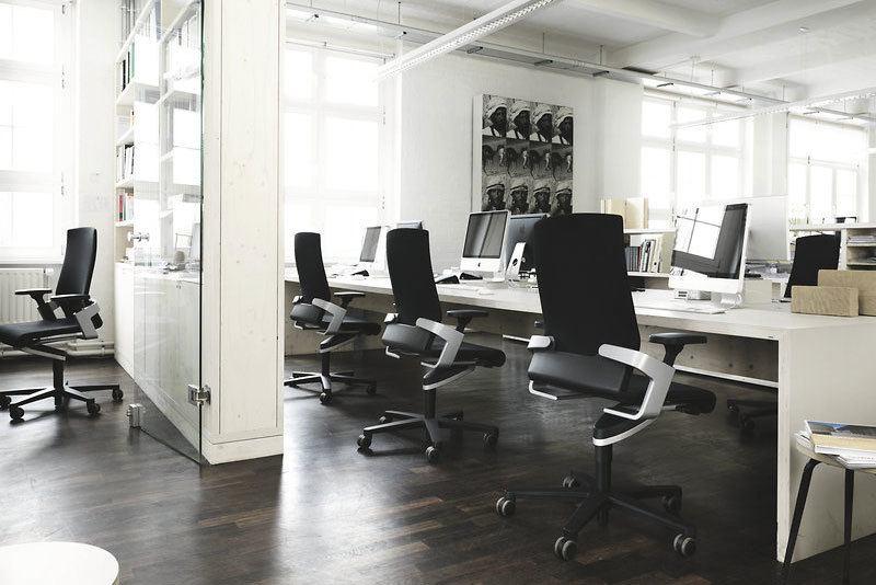 mibiliario oficina ofival valencia