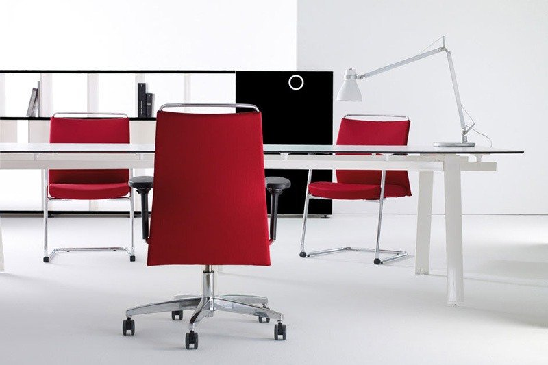 Gabriel Teixidó sillas