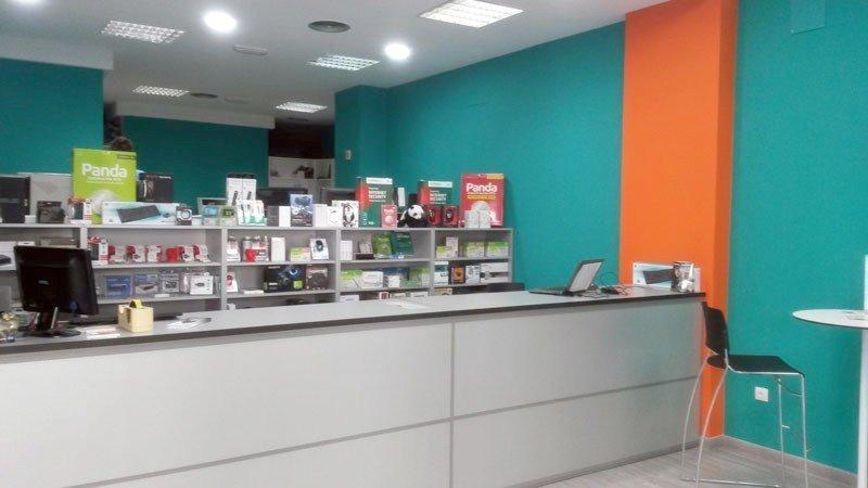 app informatica instalaciones ofival 02