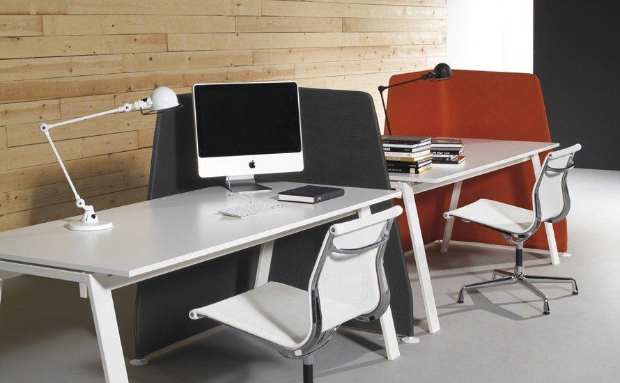 Gabriel teixid dise ador ofival mobiliario de oficina for Programa diseno oficinas