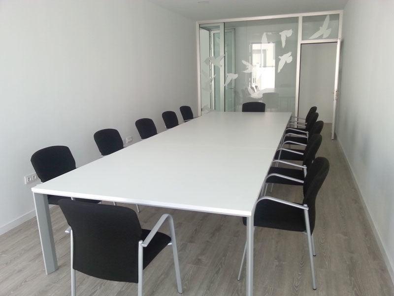 instalaciones federacion colombicultura valencia ofival 03