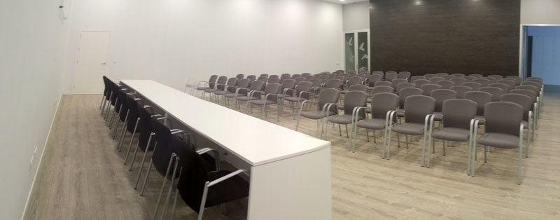 instalaciones federación valenciana colombicultura ofival