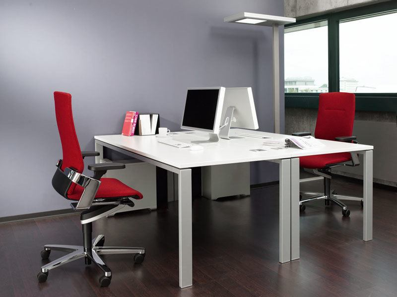 Elegir una buena silla de oficina | Ofival, Equipamiento de Oficina