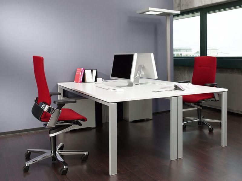 Elegir una buena silla de oficina | Ofival