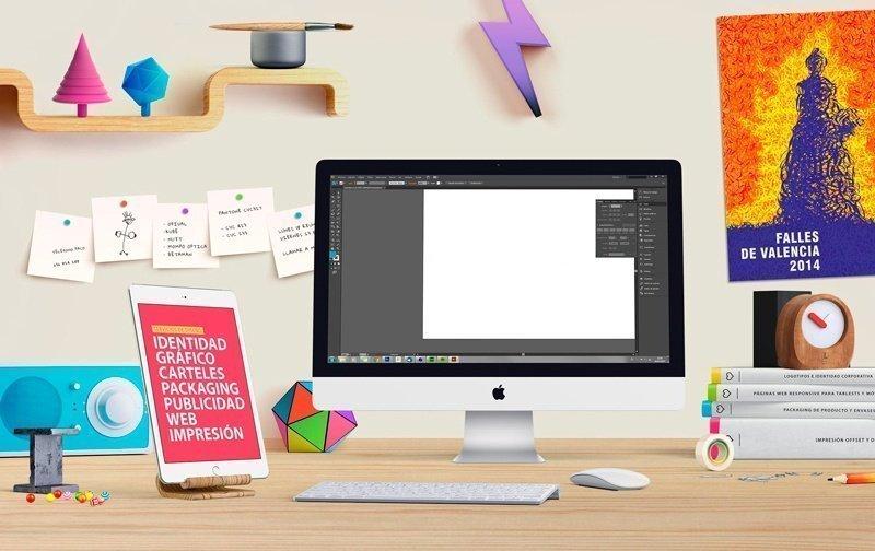 Consejos para diseñar tu oficina en casa | Ofival, Equipamiento de ...