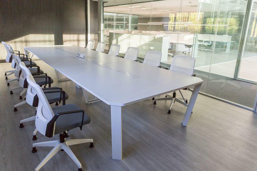 mesa oficina valencia 9