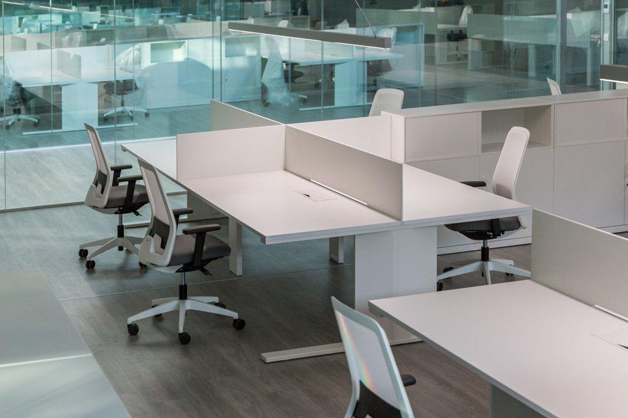 Awesome Mesas De Oficina Valencia Pictures - Casas: Ideas & diseños ...