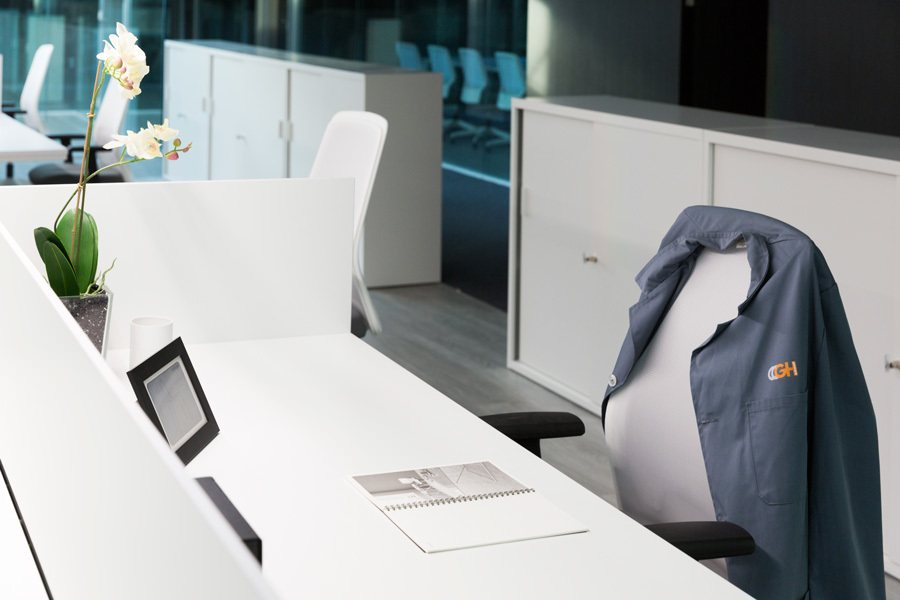 silla oficina valencia 23