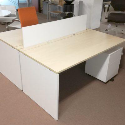 Outlet mobiliario archivos ofival equipamiento de oficina for Outlet mobiliario oficina