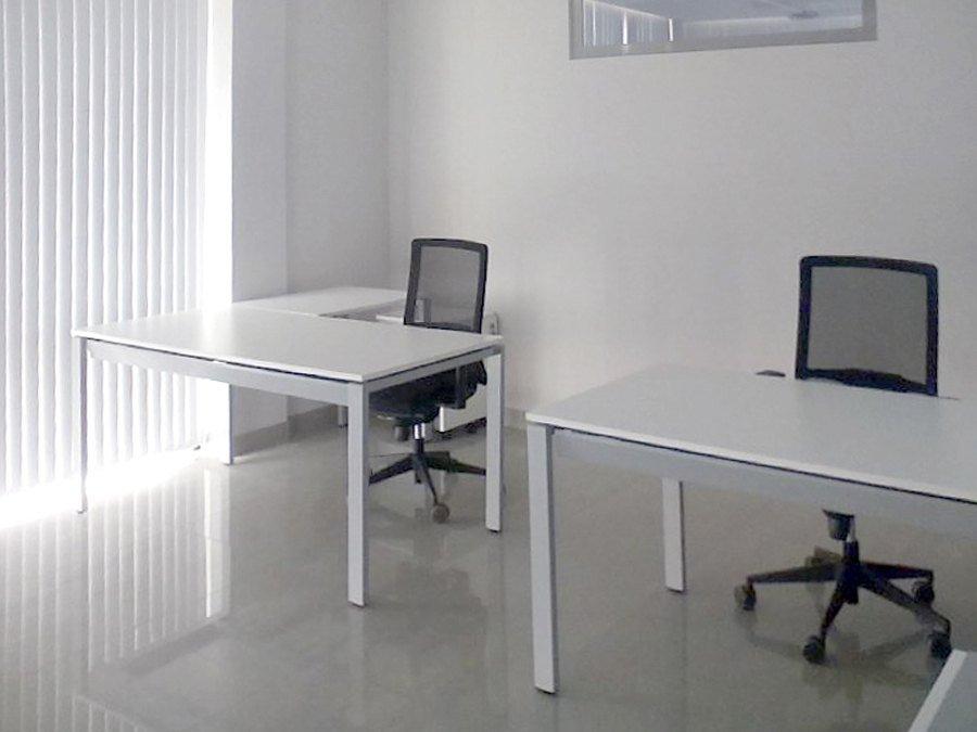 Despacho Grupo Andromeda