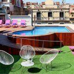 silla-acapulco-hotel-two-piscina