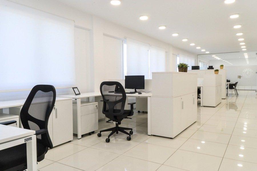 Despachos operativos Montichelvo Perona