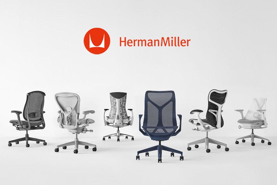sillas-ergonomicas-herman-miller